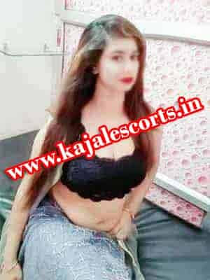 Alluring Escorts in Hyderabad