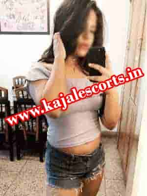 Charming Hyderabad Call Girls
