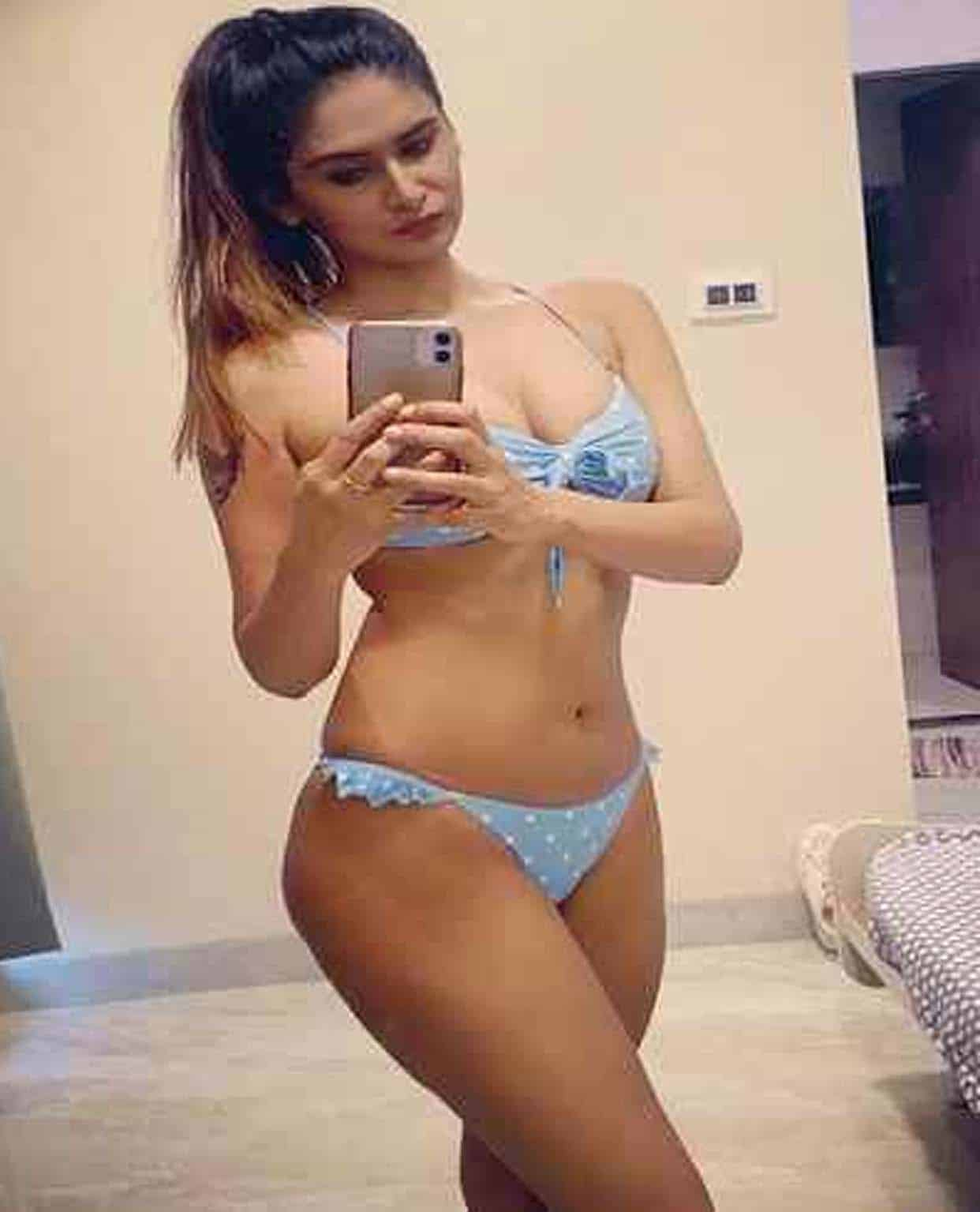 Hyderabad Gorgeous Women Escorts